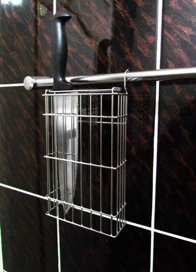 ☆成志金屬☆S-59不鏽鋼刀架/刀具架/您只有簡單的需求嗎?來這就對了!材料品質保證