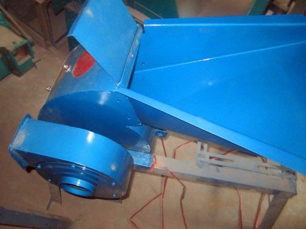 經濟動力 !9FQ-320型粉碎機,粉草機,鍘草機