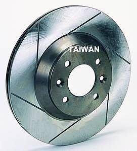 LDS 台製 286mm加大碟 286mm劃線碟盤 煞車碟盤 15吋鋁圈 16吋鋁圈 286mm加大碟 高雄市