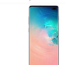 Samsung Galaxy S10+ Plus 8G/512G (空機) 三星 未拆封福利品