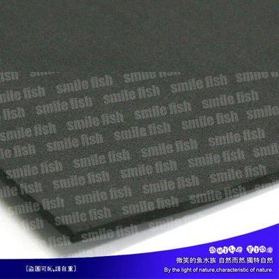 微笑的魚水族☆【熱銷商品】魚缸保護軟墊(止滑墊)【120x45cm- 5mm】