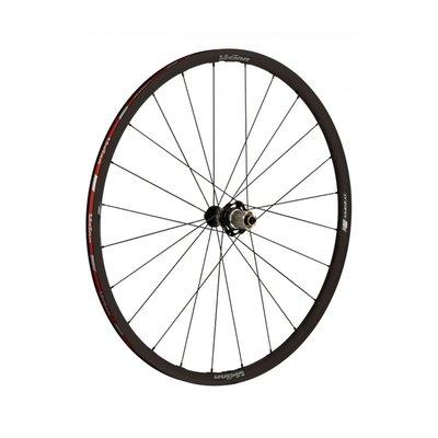 [SIMNABIKE]Vision Trimax 25KB 爬坡輪組 公路車 自行車 輪胎 輪組