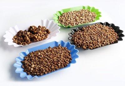 【現貨】Lbean咖啡 豆盤 生豆盤 熟豆盤 挑豆盤