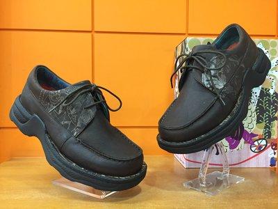 【阿典鞋店】**男鞋**Macanna**麥坎納專櫃~桉木系列全新黃牛皮+羊皮氣墊鞋088180
