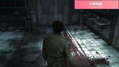 ₪小槑玩具₪PC正版Steam寂靜嶺5:歸鄉 歸途 Silent Hill Homecoming全球版Key