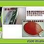 小牛隊雷霆隊金屬機車貼紙YAMAHA三葉光陽CUXI新勁戰GTR各式品牌車種均適用(每個199元)