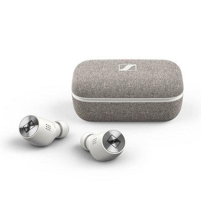 SENNHEISER MOMENTUM True Wireless 2 旗艦真無線藍牙耳機 2代
