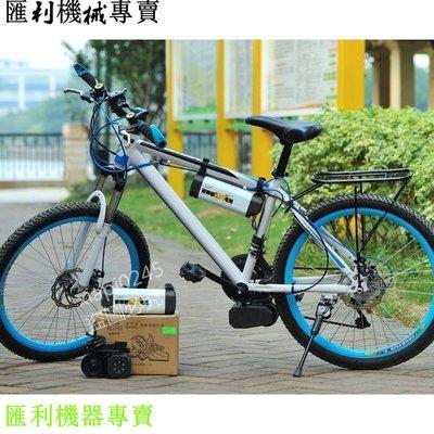 匯利機器專賣\n\n 匯利機械專賣/自行車 腳踏車改裝電動車套件 無刷電機200W 改電動腳踏車 電動自行車 助力器 人