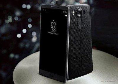 ※台能科技※ LG V10 Brand 100%New 採用 OIS+ 光學防手震技術 全配盒裝4500元