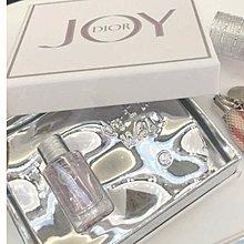 Dior 迪奧 JOY BY DIOR 淡香水 5ml 禮盒 大量另有優惠