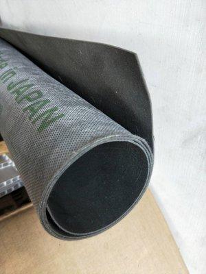 MITA 日本製造 遮音毯 隔音氈 隔音片 遮音片 軟質遮音 輕鋼架 輕隔間 遮音墊 日本大建 建材隔音 隔音阻尼