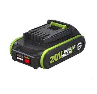 【kiho金紘】2019威克士WU629 WORX高壓清洗機 電鑽 20V鋰電池WA3593 大腳版 台中市
