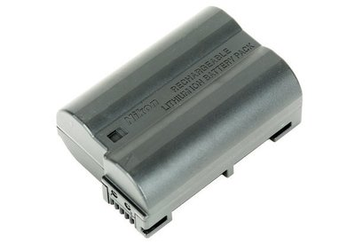 【eWhat億華】Nikon EN-EL15B EL15b 新版 原廠電池 D7200 D750 D810 適用 ENEL15B  平輸【1】