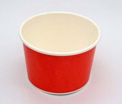 發糕杯 發粿 蛋糕紙杯 蛋糕模 紙杯(...