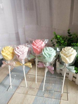 佳佳婚禮小物~玫瑰花造型巧克力#二次進場小禮物#送客喜糖#婚禮派對