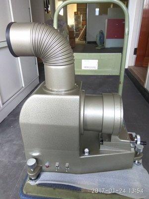 光學鏡頭測試儀 lens inspect