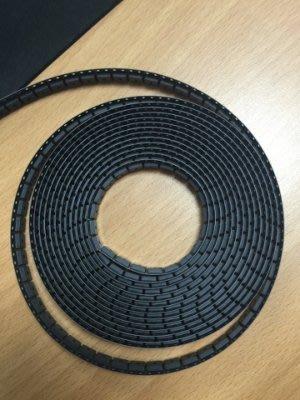 YOSO電子零件專賣~ TI  TL431AIPK TI  3K/REEL