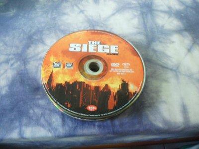 紫色小館-55-4-------THE SIEGE