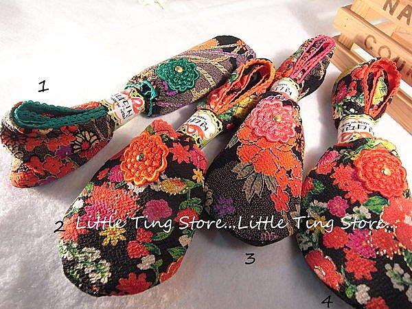 Little Ting Store:韓國製飽和色隱形襪套隱形襪子~室內襪~船襪/短襪/ 室內拖鞋 防滑設計
