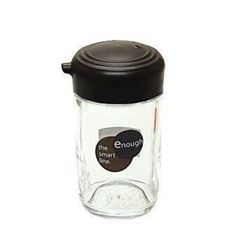【大國屋】日本製造 :INOMATA enough系列 醬油瓶Sauce Bottle 100ml