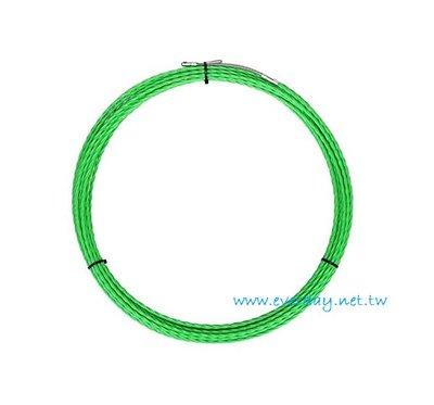 (永展) YD 螺旋王 拉線器 導線器 入線器 穿線器 通管條 穿線條 單股 引線