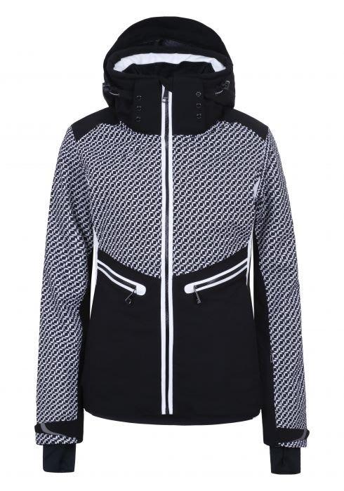 【荳荳物語】芬蘭品牌Luhta Janhua女款雪衣(沒有毛領),防水係數10k,特價4980元