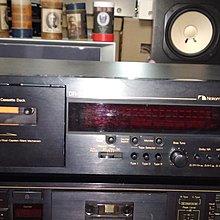 日本磁帶機王 Nakamichi DR-2 cassette recorder 發燒級3 磁頭卡式錄音機