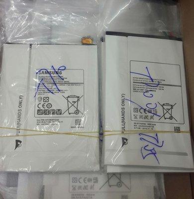 電池維修更換~OPPO R9 R9S R9+ R9S+ R11 全新電池 耗電快 充不飽 不蓄電膨脹 換電池