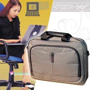 【KAWASAKI】多功能電腦公文包.背包.包包 P043-KA074【推薦+】