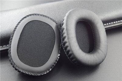 耳機套 耳機皮套 海綿套 原裝品質耳罩 適:馬歇爾MARSHALL monitor