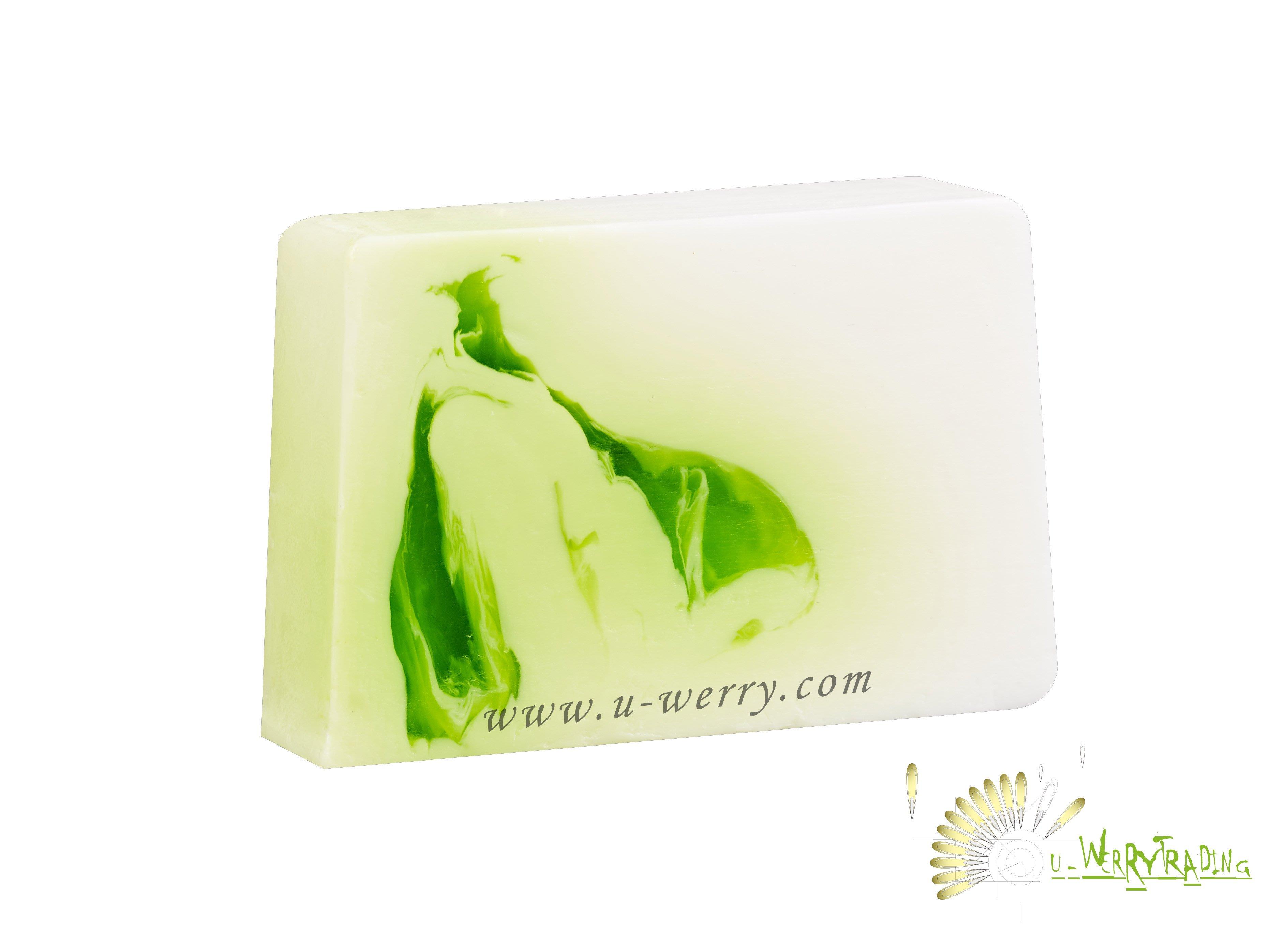【宇優生技】浪漫繽紛情人最佳放鬆享受,歐洲原裝進口 KENZO花樣艷紅女淡香  天然手工有機橄欖油香氛SPA滋養手工皂
