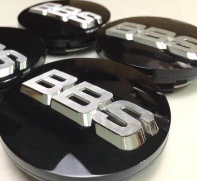 全新正BBS中心蓋 輪圈蓋 日本原裝正品 RS.LM2.RS-GT.RGR.RX.CH.RE.RK.VZ.CK 台北市