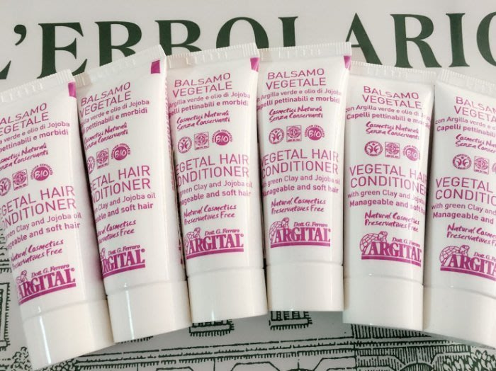 蕾莉歐 雅琪朵 天然精油頭皮調理護髮膜20ml  專櫃新品