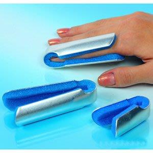 手指固定夾 夾手指(無洞)