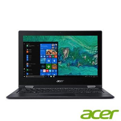 好好筆電  Acer SP111-33-C644 11吋筆電(N4000/4G/64G/WIN10S