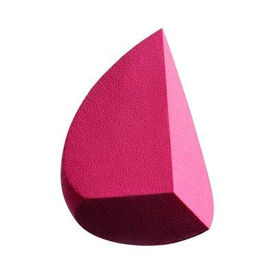 Sigma 3DHD Blender 美妝蛋 彩妝蛋 海棉 乾溼兩用【愛來客】美國Sigma官方授權經銷商(粉紅色)