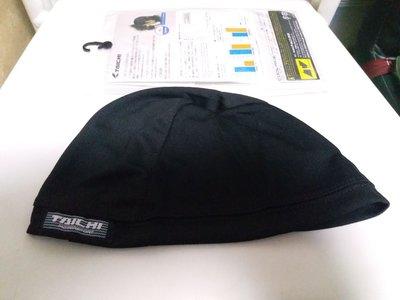 Taichi 汗帽