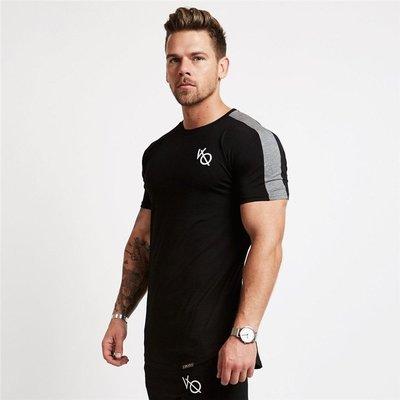 X27 VAN短袖 運動短袖 健身短袖 重訓短袖 運動服飾 男生短袖 健身服飾 肌肉博士 肌肉兄弟 網眼短袖 素色短袖
