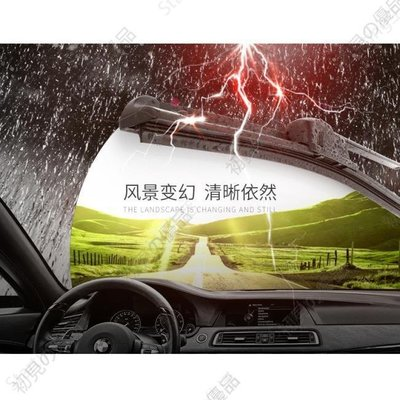 CIVIC XRV Accord CRV本田Honda專用擋風玻璃雨刷器雨刮器膠條原廠正品汽車用品無