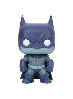 現貨  美國 Funko Pop Batman Arkham Asylum 蝙蝠俠 阿卡漢騎士 公仔 玩偶 限定版