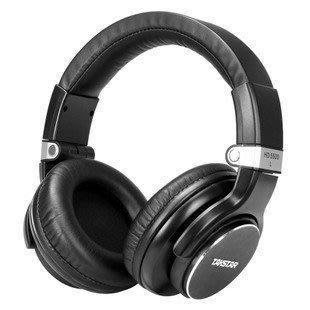 Takstar HD5500 監聽耳機
