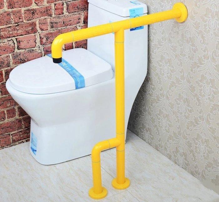 【奇滿來】身心障礙 長者安全居家照護 衛浴浴室扶手 無障礙空間 浴室止滑支撐桿洗手台安全扶手AYAA