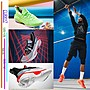 正品全新款 curry7 柯瑞籃球鞋 under armour 安德瑪男子籃球鞋 運動鞋 庫里7代 實戰戰靴 珊瑚橘
