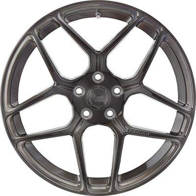 BC鋁圈 單片 鍛造 鋁圈 RZ053 客製鋁圈 17吋 7J 7.5J 8J 8.5J 9J 9.5J CS車宮車業