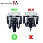 【PA LED】新款 賓士 BENZ 解碼 LED 牌照燈 W222 C117 W218 W231 R231