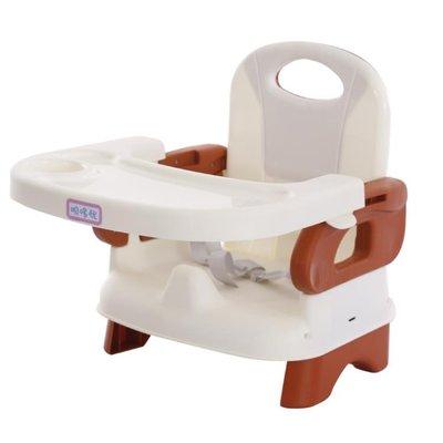 兒童多功能餐椅便攜式寶寶餐椅兒童餐桌椅子嬰兒吃飯可折疊座椅