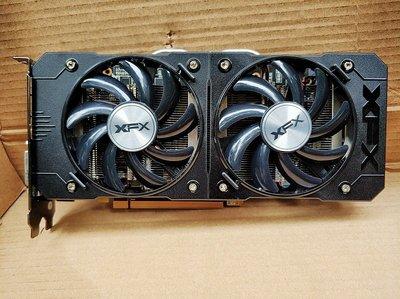顯卡各款R9 370X 4G 280黑蘋果電腦游戲吃雞顯卡直播另有RX570 580 4K