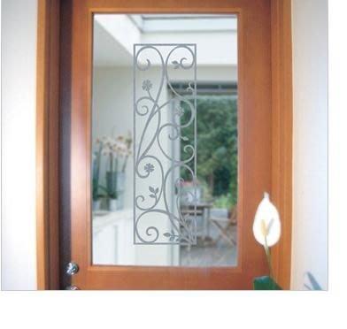 小妮子的家@窗藝壁貼/牆貼/玻璃貼/汽車貼/磁磚貼/家具貼