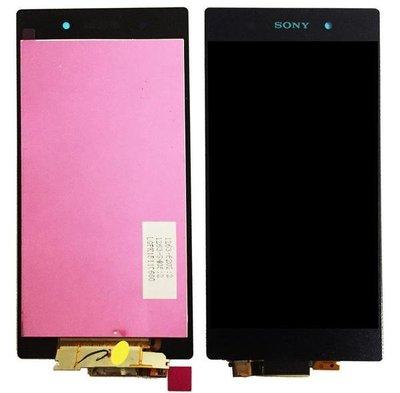【12號】 SONY液晶螢幕 Z1(C6902)螢幕總成/螢幕破裂/液晶破裂/液晶總成/玻璃破裂/手機維修