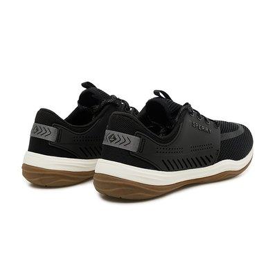 (A.B.E)SPERRY H2O SKIFF 8192M125607 8192M125608 男潮鞋 兩色